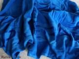 Panerai beach towel