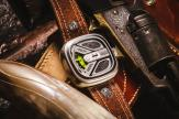 SEVENFRIDAY_MexicanEdition_M1B02_ElCharro_Watch_ProductShots_2019_9