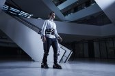 Ulysse Nardin_EPFL_AUTONOMYO (15)