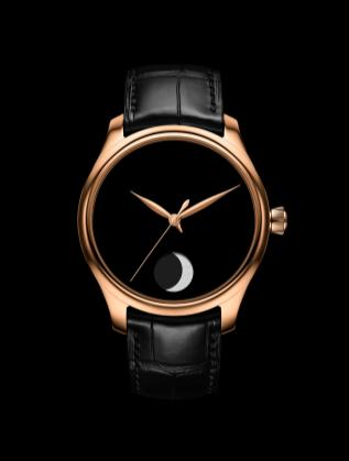endeavour_perpetual_moon_concept_only_watch_1801-0401_soldat_black_background