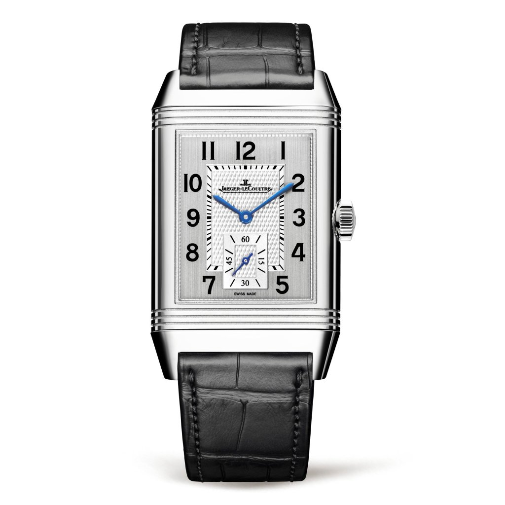 Jaeger-LeCoultre to be main sponsor of the 76th Venice International Film Festival of la Biennale di Venezia
