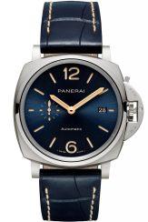 PANERAI PAM00927