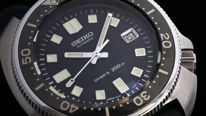 Seiko SLA033J1