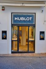 hublot-capri-boutique-jpg-2