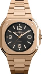 BR05-Automatic_Gold_Face_Bracelet.png-1600px
