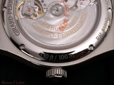 Girard-Perregaux-Laureato-42mm-Ref.-81010-11-634-11A-Calibre-GP01800-0025_detail-2