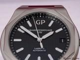 Girard-Perregaux-Laureato-42mm-Ref.-81010-11-634-11A-dial-detail-2