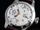 IWC-Big-Pilots-Watch-Constant-Force-Tourbillon-Edition-Le-Petit-Prince-Ref.IW590302-calibre94805--1