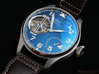 IWC-Big-Pilots-Watch-Constant-Force-Tourbillon-Edition-Le-Petit-Prince-Ref.IW590302-complet-front-1