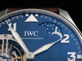 IWC-Big-Pilots-Watch-Constant-Force-Tourbillon-Edition-Le-Petit-Prince-Ref.IW590302-dial-moonphase