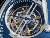 IWC-Big-Pilots-Watch-Constant-Force-Tourbillon-Edition-Le-Petit-Prince-Ref.IW590302-dial-tourbillon-1