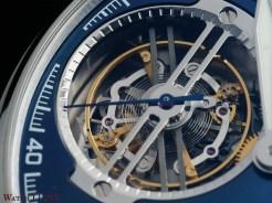 IWC-Big-Pilots-Watch-Constant-Force-Tourbillon-Edition-Le-Petit-Prince-Ref.IW590302-dial-tourbillon
