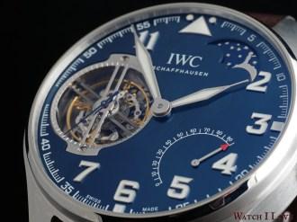 IWC-Big-Pilots-Watch-Constant-Force-Tourbillon-Edition-Le-Petit-Prince-Ref.IW590302-dial