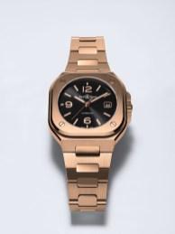 J21-01-BR05-gold.jpg-1600px