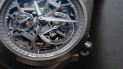 Oris Big Crown ProPilot X Calibre 115