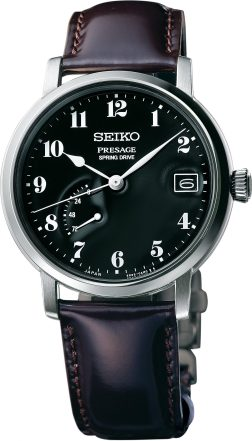 Seiko SNR039