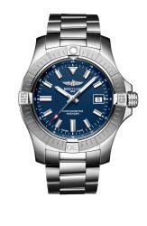 avenger-automatic-43-in-stainless-steel-with-blue-dial-and-stainless-steel-bracelet-1