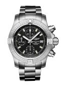 avenger-chronograph-43-in-stainless-steel-with-black-dial-and-stainless-steel-bracelet-1