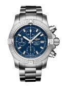 avenger-chronograph-43-in-stainless-steel-with-blue-dial-and-stainless-steel-bracelet-1