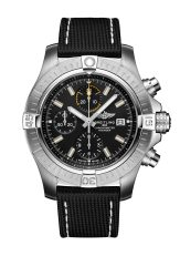 avenger-chronograph-45-stainless-steel-with-black-dial-and-anthracite-leather-military-strap-1