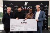 hublotdesign-prize2019-36-jpg
