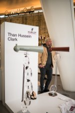 than-hussain-clarkhublotdesign-prize2019-10-jpg
