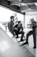 13_swiss-air-force-team-jet-pilots-captain-lukas-nannini-captain-claudius-meier-and-major-gunnar-jansen-left-to-right