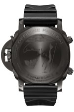 Panerai_Submersible Chrono Guillaume Nery Edition - 47mm_Ref_PAM00983 (4)