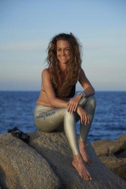 Alessia Zecchini (22)