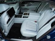 BMW Alpina B7-28