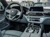 BMW Alpina B7-37