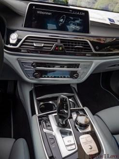 BMW Alpina B7-48