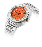 DOXA_Press_SUB_300T_professional_879.10.351.10
