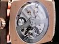 calibre HTL 405-1