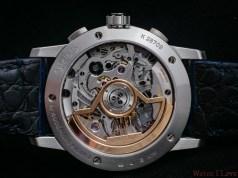 Audemars Piguet Code 11.59 Self-Winding Chronograph-18
