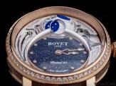 Bovet_Récital_23_Moon_phase-10