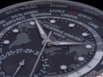 Frederique Constant Classic Worldtimer Manufacture-15
