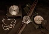 Frederique Constant Classic Worldtimer Manufacture-42
