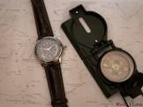 Frederique Constant Classic Worldtimer Manufacture-45
