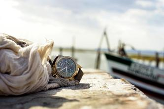 Graham Chronofighter Carrasqueira 06