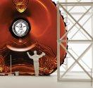 LXIII-Mathusalem-scaffolding2-HD