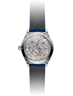 endeavour_perpetual_moon_concept_aventurine_1801-1201_back_white_background