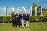 LVMH-PRESS-CONFERENCE-DUBAI-2020-3