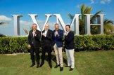 LVMH-PRESS-CONFERENCE-DUBAI-2020-4
