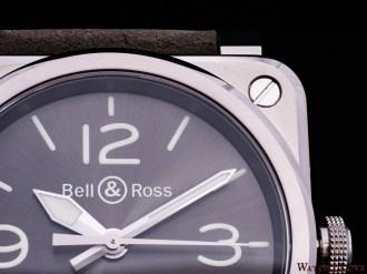 Bell&RossBR0392GreyLum-65