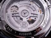 IWC_Portugieser_Chronograph-20