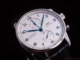 IWC_Portugieser_Chronograph-6