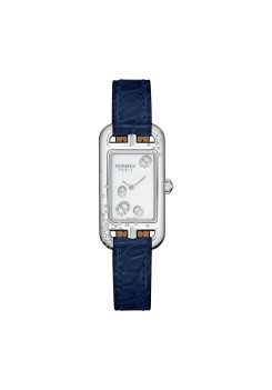 Nantucket_Jete_de_Chaine_d_Ancre_abyss_blue_alligator_strap_CopyrightCalitho