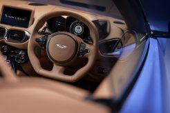 vantage-roadster-10-jpg.