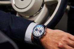Premier Bentley Mulliner Limited Edition